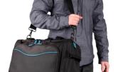 Travel Gear Laptop Bags