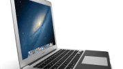 Twelve South SurfacePad for Air Brings Luxury to the MacBook Air