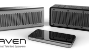GearDiary Braven 600 Takes on the JawBone JamBox, and...