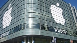 Join the Conversation During and After Apple's WWDC Tomorrow