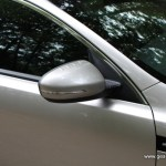 2012 Kia Optima Hybrid Review