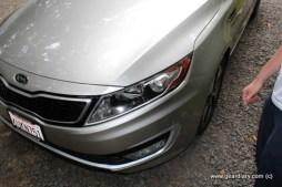 2012 Kia Optima Hybrid Review  2012 Kia Optima Hybrid Review  2012 Kia Optima Hybrid Review  2012 Kia Optima Hybrid Review  2012 Kia Optima Hybrid Review  2012 Kia Optima Hybrid Review  2012 Kia Optima Hybrid Review  2012 Kia Optima Hybrid Review  2012 Kia Optima Hybrid Review  2012 Kia Optima Hybrid Review  2012 Kia Optima Hybrid Review  2012 Kia Optima Hybrid Review  2012 Kia Optima Hybrid Review  2012 Kia Optima Hybrid Review