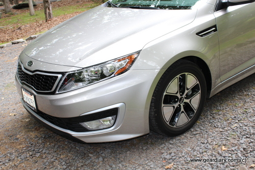 2012 Kia Optima Hybrid Review  2012 Kia Optima Hybrid Review  2012 Kia Optima Hybrid Review  2012 Kia Optima Hybrid Review  2012 Kia Optima Hybrid Review  2012 Kia Optima Hybrid Review  2012 Kia Optima Hybrid Review  2012 Kia Optima Hybrid Review  2012 Kia Optima Hybrid Review  2012 Kia Optima Hybrid Review  2012 Kia Optima Hybrid Review  2012 Kia Optima Hybrid Review  2012 Kia Optima Hybrid Review  2012 Kia Optima Hybrid Review  2012 Kia Optima Hybrid Review  2012 Kia Optima Hybrid Review  2012 Kia Optima Hybrid Review  2012 Kia Optima Hybrid Review