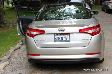 2012 Kia Optima Hybrid Review  2012 Kia Optima Hybrid Review  2012 Kia Optima Hybrid Review  2012 Kia Optima Hybrid Review  2012 Kia Optima Hybrid Review  2012 Kia Optima Hybrid Review  2012 Kia Optima Hybrid Review  2012 Kia Optima Hybrid Review  2012 Kia Optima Hybrid Review  2012 Kia Optima Hybrid Review  2012 Kia Optima Hybrid Review  2012 Kia Optima Hybrid Review  2012 Kia Optima Hybrid Review  2012 Kia Optima Hybrid Review  2012 Kia Optima Hybrid Review  2012 Kia Optima Hybrid Review  2012 Kia Optima Hybrid Review  2012 Kia Optima Hybrid Review  2012 Kia Optima Hybrid Review  2012 Kia Optima Hybrid Review  2012 Kia Optima Hybrid Review  2012 Kia Optima Hybrid Review  2012 Kia Optima Hybrid Review  2012 Kia Optima Hybrid Review  2012 Kia Optima Hybrid Review  2012 Kia Optima Hybrid Review  2012 Kia Optima Hybrid Review  2012 Kia Optima Hybrid Review