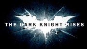 Dark Knight Rises Film Review