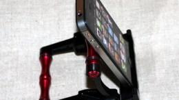 Rokform Rokstand v1 Desktop Stand Review