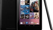 Hands-On Video Review of Google Nexus 7 Gaming Experience