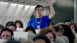 Are These The Worst Apple Ads Ever? And Do They 'Mean Something'?