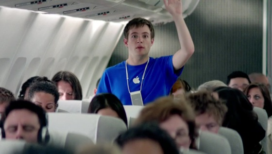 apple-introduces-three-new-mac-ads-during-olympics-opening-ceremonies_ycpi-_0