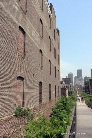 geardiary-leica-xi-new-york-nyc-high-line-park-003
