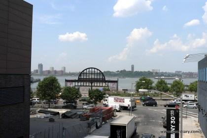 geardiary-leica-xi-new-york-nyc-high-line-park-009
