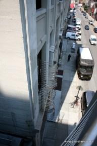geardiary-new-york-nyc-canon-5d-high-line-park-012