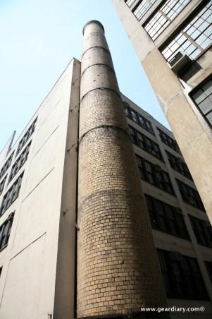 geardiary-new-york-nyc-canon-5d-high-line-park-013