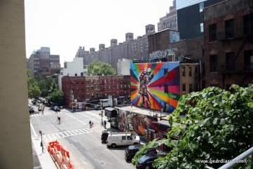 geardiary-new-york-nyc-canon-5d-high-line-park-018
