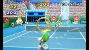 Mario Tennis Open for Nintendo 3DS Review
