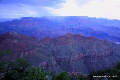 17-geardiary-grand-canyon-016
