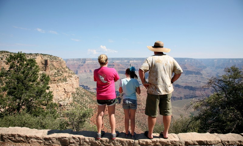 40-geardiary-grand-canyon-039