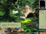 Bigfoot Chasing Shadows08