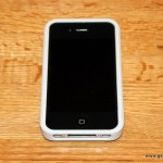 Rokform Rokbed v3 mountable protective iPhone 4/4s Case Review