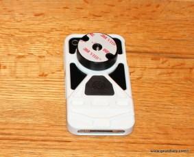 Gear-Diary-Rockform-iPhoneCase.04-001.jpg