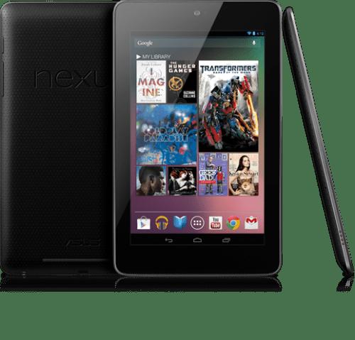 Google-Nexus-7-500x479