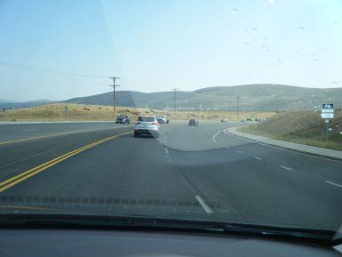 Hyundai Drive Time 26