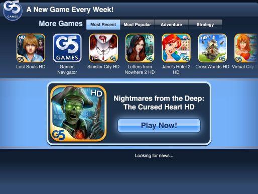iPad Apps Games   iPad Apps Games   iPad Apps Games   iPad Apps Games   iPad Apps Games   iPad Apps Games