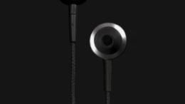 The RHA MA350 Noise Isolating Aluminium Earphones Review