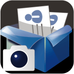 camcard_icon