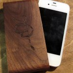 The Miniot iPhone 4 Pouch Review