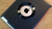 iPad Gear Apple TV