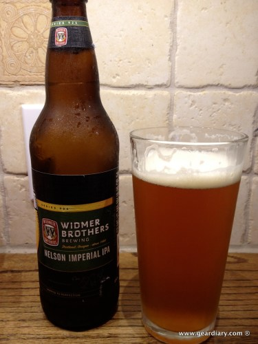 geardiary-widmer-brothers-nelson-imperial-ipa-001