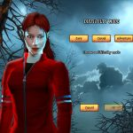 Tales from the Dragon Mountain: the Strix HD for iPad Review