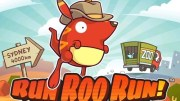 Run Roo Run iOS Review