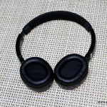 SuperTooth MELODY Bluetooth Stereo Headphones Review