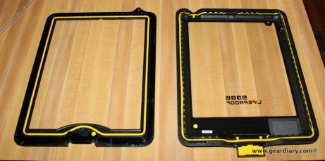 LifeProof nüüd Case for iPad Review  LifeProof nüüd Case for iPad Review  LifeProof nüüd Case for iPad Review  LifeProof nüüd Case for iPad Review  LifeProof nüüd Case for iPad Review  LifeProof nüüd Case for iPad Review  LifeProof nüüd Case for iPad Review  LifeProof nüüd Case for iPad Review  LifeProof nüüd Case for iPad Review  LifeProof nüüd Case for iPad Review  LifeProof nüüd Case for iPad Review  LifeProof nüüd Case for iPad Review  LifeProof nüüd Case for iPad Review  LifeProof nüüd Case for iPad Review