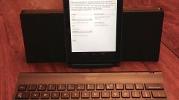 My 7-Day Nexus 7 Experiment - Quality and Service are PROBLEM #1 for Google