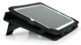 Us + U Swivel ProFolio for iPad 2 and 3 Review