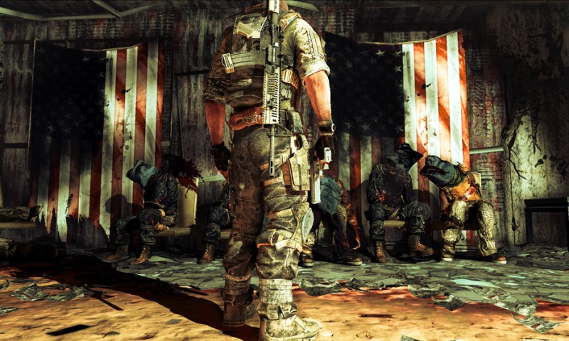 Spec_Ops_The_Line_pc_game