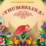 Thumbelina Magic Story for iPad Review