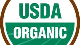 """Does Organic Mean """"More Nutritious""""?"""