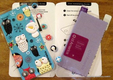 04-geardiary-id-america-cushi-dot-soft-foam-pad-for-iPhone 5-003