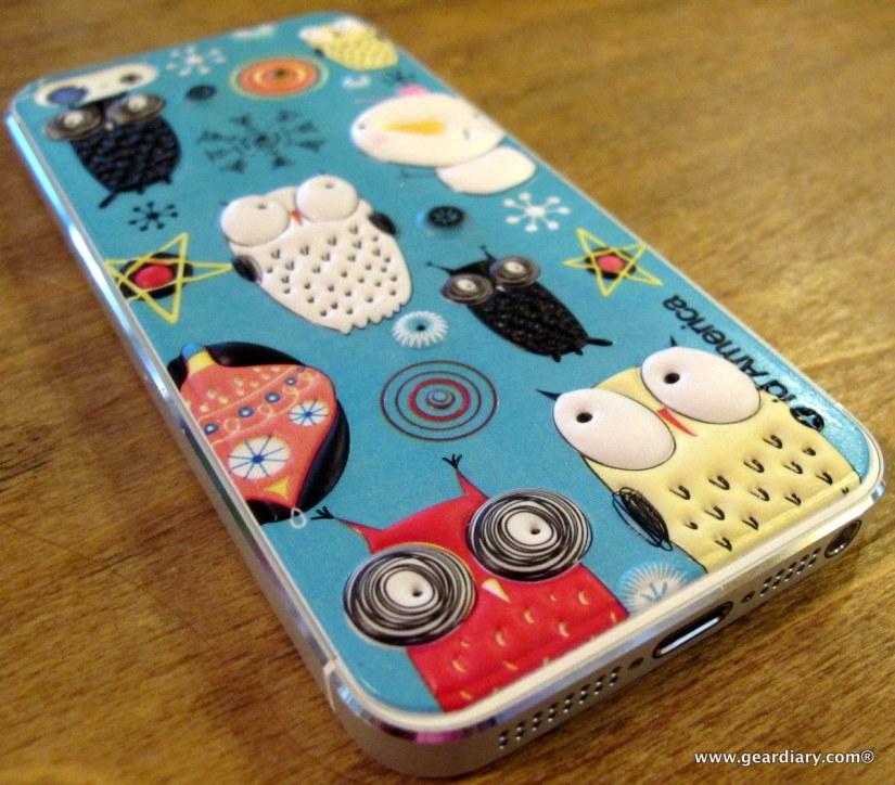 06-geardiary-id-america-cushi-dot-soft-foam-pad-for-iPhone 5-005