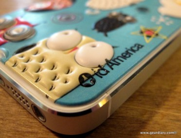 11-geardiary-id-america-cushi-dot-soft-foam-pad-for-iPhone 5-010