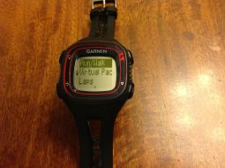 Watches Misc Gear Health Tech   Watches Misc Gear Health Tech   Watches Misc Gear Health Tech   Watches Misc Gear Health Tech   Watches Misc Gear Health Tech   Watches Misc Gear Health Tech   Watches Misc Gear Health Tech