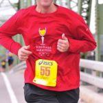 Marathon Happy1