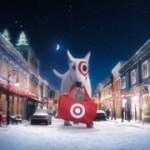 target-big-dog-commercial