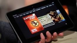 Apple's Announcements Are Amazon's Gain