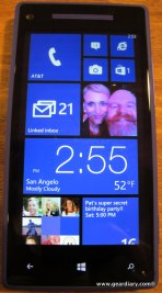 Windows Phone NFC Mobile Phones & Gear AT&T   Windows Phone NFC Mobile Phones & Gear AT&T   Windows Phone NFC Mobile Phones & Gear AT&T   Windows Phone NFC Mobile Phones & Gear AT&T   Windows Phone NFC Mobile Phones & Gear AT&T   Windows Phone NFC Mobile Phones & Gear AT&T   Windows Phone NFC Mobile Phones & Gear AT&T   Windows Phone NFC Mobile Phones & Gear AT&T   Windows Phone NFC Mobile Phones & Gear AT&T   Windows Phone NFC Mobile Phones & Gear AT&T   Windows Phone NFC Mobile Phones & Gear AT&T   Windows Phone NFC Mobile Phones & Gear AT&T   Windows Phone NFC Mobile Phones & Gear AT&T   Windows Phone NFC Mobile Phones & Gear AT&T   Windows Phone NFC Mobile Phones & Gear AT&T   Windows Phone NFC Mobile Phones & Gear AT&T   Windows Phone NFC Mobile Phones & Gear AT&T   Windows Phone NFC Mobile Phones & Gear AT&T   Windows Phone NFC Mobile Phones & Gear AT&T   Windows Phone NFC Mobile Phones & Gear AT&T   Windows Phone NFC Mobile Phones & Gear AT&T   Windows Phone NFC Mobile Phones & Gear AT&T   Windows Phone NFC Mobile Phones & Gear AT&T   Windows Phone NFC Mobile Phones & Gear AT&T   Windows Phone NFC Mobile Phones & Gear AT&T   Windows Phone NFC Mobile Phones & Gear AT&T   Windows Phone NFC Mobile Phones & Gear AT&T   Windows Phone NFC Mobile Phones & Gear AT&T   Windows Phone NFC Mobile Phones & Gear AT&T   Windows Phone NFC Mobile Phones & Gear AT&T   Windows Phone NFC Mobile Phones & Gear AT&T   Windows Phone NFC Mobile Phones & Gear AT&T   Windows Phone NFC Mobile Phones & Gear AT&T   Windows Phone NFC Mobile Phones & Gear AT&T   Windows Phone NFC Mobile Phones & Gear AT&T   Windows Phone NFC Mobile Phones & Gear AT&T   Windows Phone NFC Mobile Phones & Gear AT&T   Windows Phone NFC Mobile Phones & Gear AT&T   Windows Phone NFC Mobile Phones & Gear AT&T   Windows Phone NFC Mobile Phones & Gear AT&T   Windows Phone NFC Mobile Phones & Gear AT&T   Windows Phone NFC Mobile Phones & Gear AT&T   Windows Phone NFC Mobile Phones & Gear AT&T   Windows Phone NFC Mobile Phones & Gear AT&T   Windows Phone NFC Mobile Phones & Gear AT&T   Windows Phone NFC Mobile Phones & Gear AT&T   Windows Phone NFC Mobile Phones & Gear AT&T   Windows Phone NFC Mobile Phones & Gear AT&T   Windows Phone NFC Mobile Phones & Gear AT&T   Windows Phone NFC Mobile Phones & Gear AT&T   Windows Phone NFC Mobile Phones & Gear AT&T   Windows Phone NFC Mobile Phones & Gear AT&T