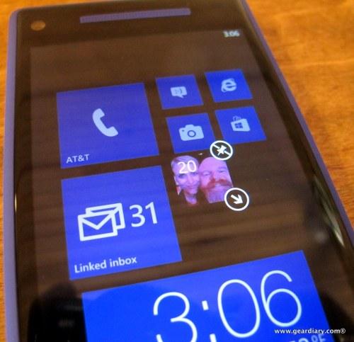 32-geardiary-htc-windows-phone-039